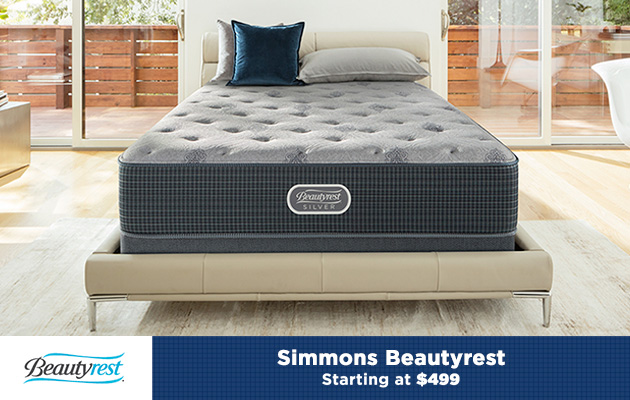 Mattress-Banner-Beautyrest