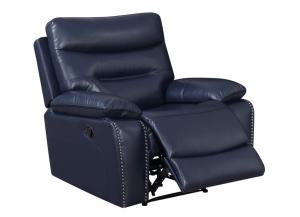 Hayat Reclining Chair