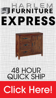 quicj furniture delivery stores