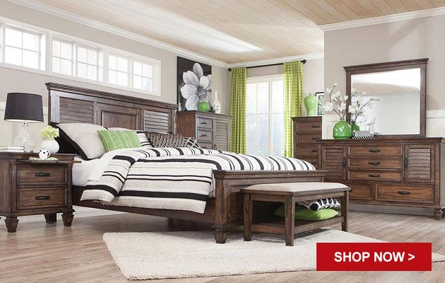 HD Furniture   East Orange, NJ