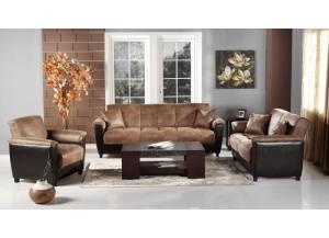 Aspen Sofa, Love Seat, and/or Chair