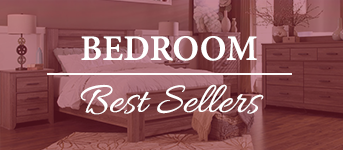 Bedroom Bestsellers