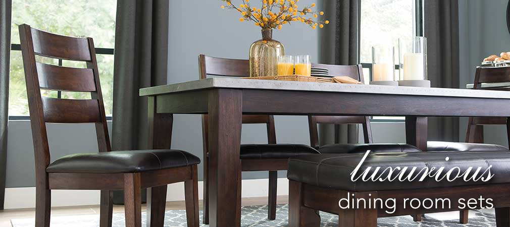 dining-banner
