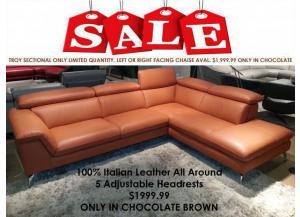 living room ny furniture store aico furniture brooklyn ny modern furniture store in brooklyn ny modern organic furniture brooklyn