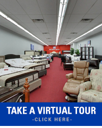 Home Furnishing Center Virtual Tour