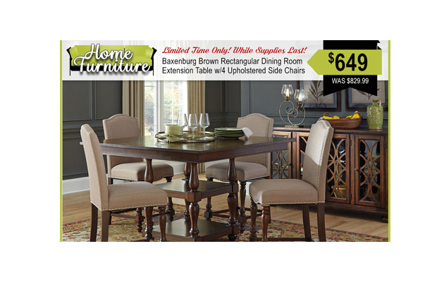 Home Furniture Lancaster Ca