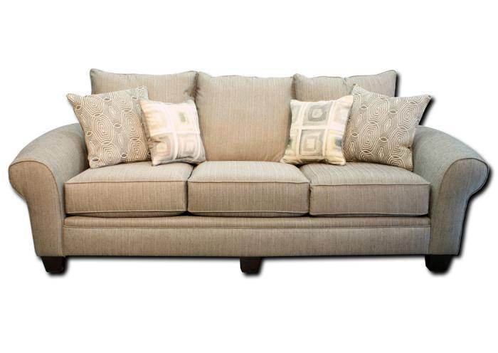 Essence sofa,In-Store Products