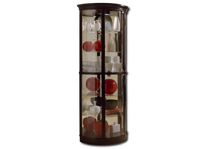 Dominique Curio Cabinet,In-Store Products