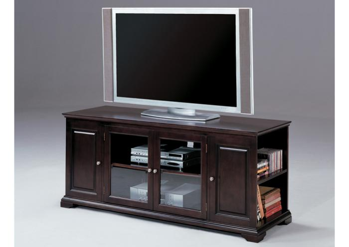 Eleanor TV Console,In-Store Products
