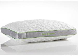Position Pillow - Side Sleeper