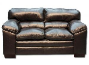 Bingham Loveseat by Simmons Upholstery