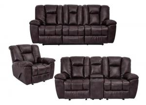 Weston Reclining Collection