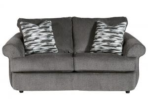 Signature Design by Ashley Allouette Loveseat