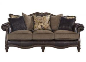 Winnsboro sofa