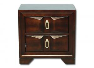 Roswell nightstand