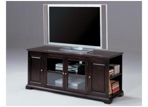 Eleanor TV Console