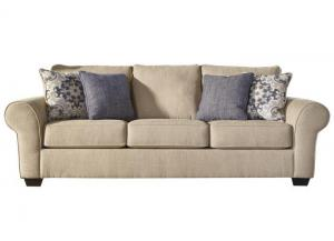 Signature Design by Ashley Denitasse Sofa