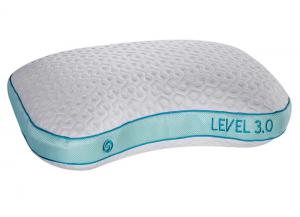 Level 3.0 Performance PIllow