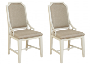 Mystic Cay chairs