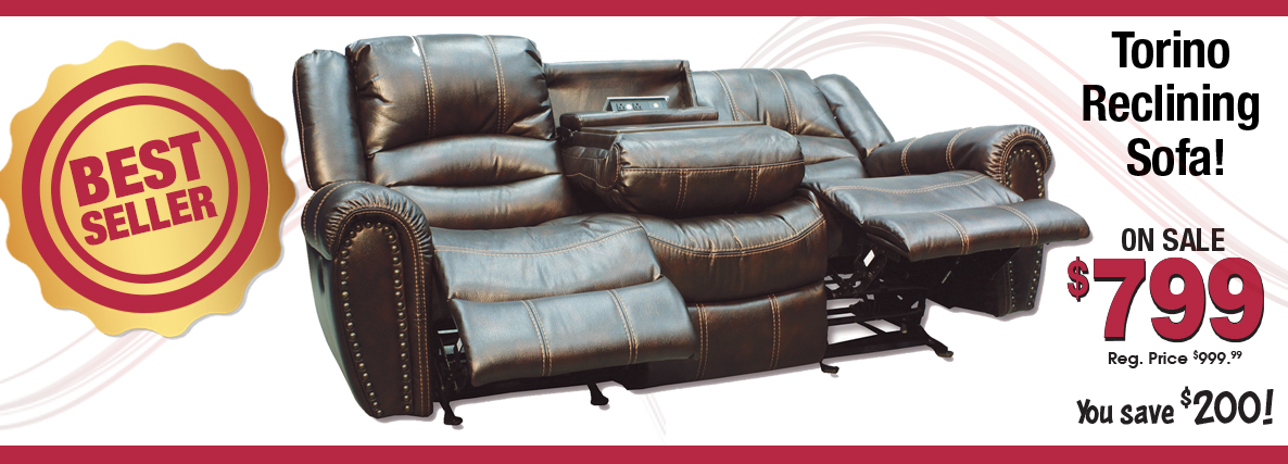 X82950135381 reclining sofa rotating