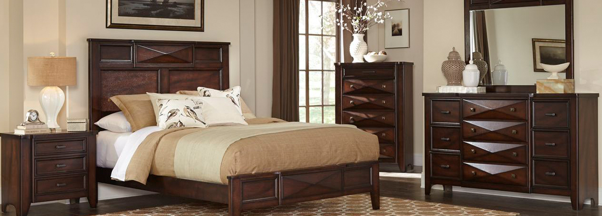 Cheap Bedroom Sets For Sale In Louisiana