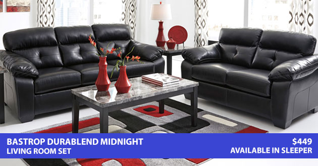 Superbe Home Interiors Furniture | Newark, CA