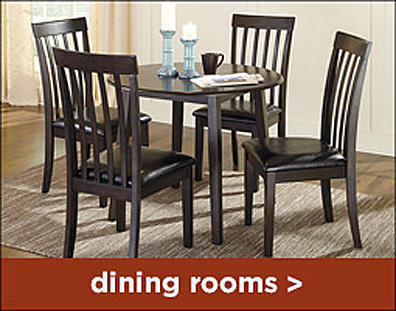 Dining Room sets Denver