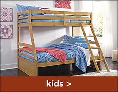 Kids Furniture Denver