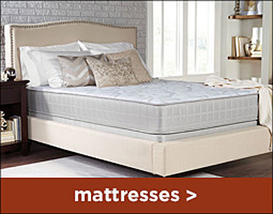 Mattress Store Denver, CO