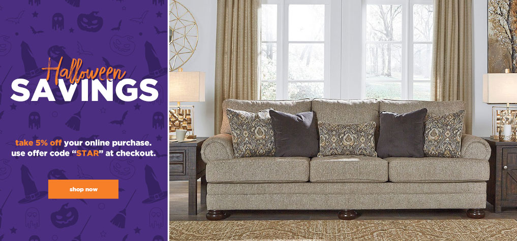 Quality Home Furnishings at Wholesale Prices in Denver, CO