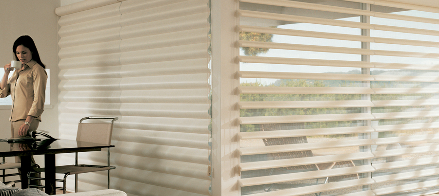 Frequently Asked Window Treatment Questions