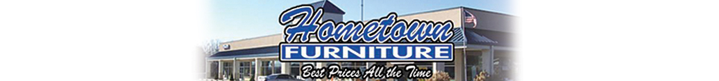 Hometown Furniture