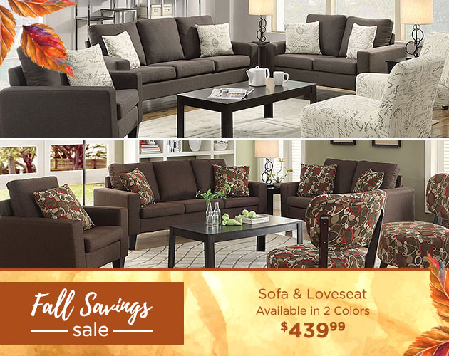 hot buys furniture   snellville, ga