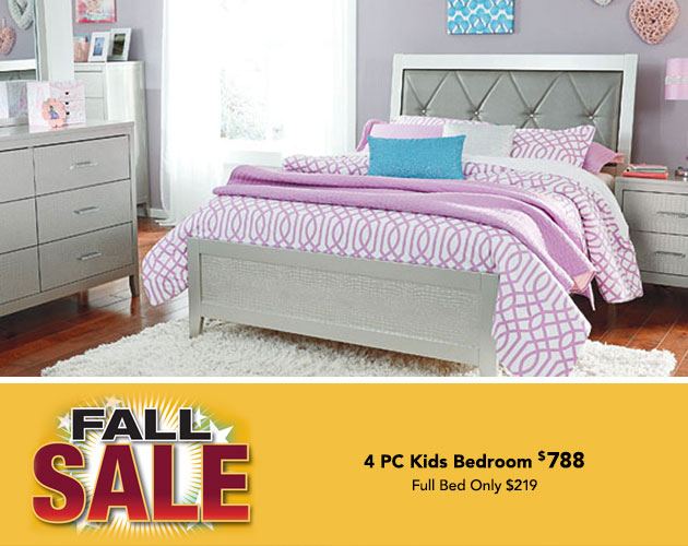 FallSale_Product_Banner6