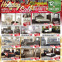 Holiday-Sale-Side