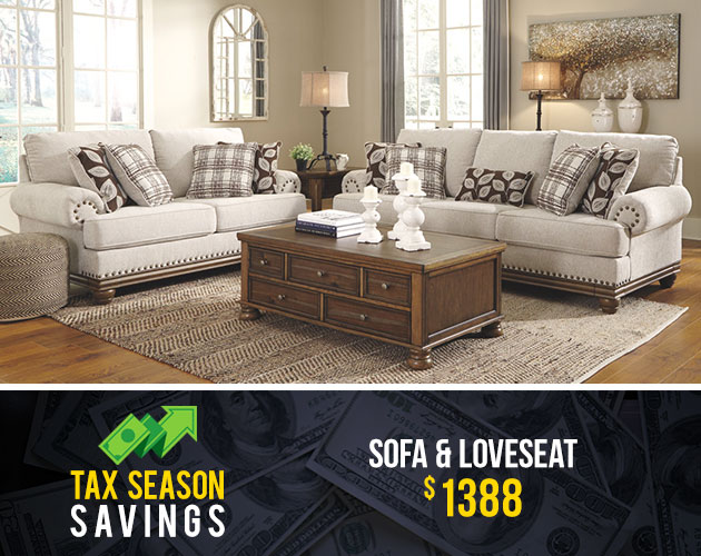 Hot Buys Furniture Snellville Ga