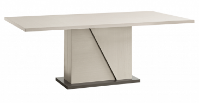 VEGA DINING TABLE,Huffman Koos