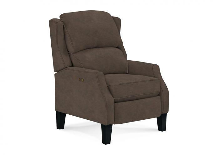 Mabel Power Recliner Chair,Best Chair
