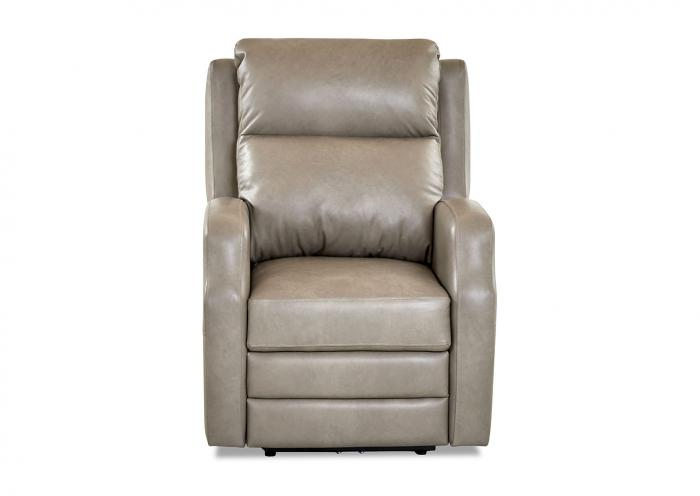 Audrina Power Motion Recliner Chair,Huffman Koos