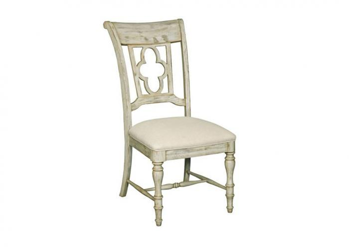 Westland Side Chair,Huffman Koos