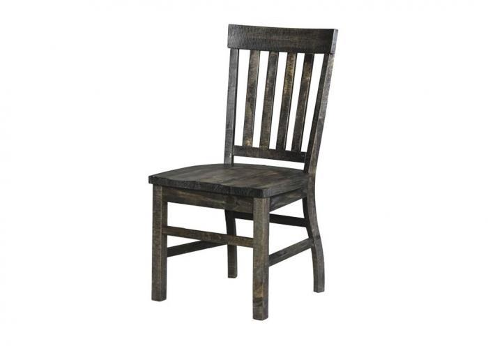 Harper Side Chair,Huffman Koos