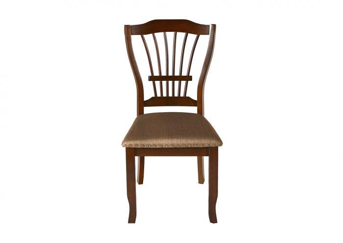 Abbey Dining Chair,Huffman Koos