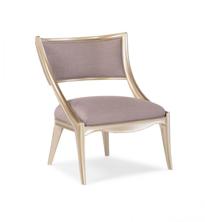 Franchesca Accent Chair,Huffman Koos