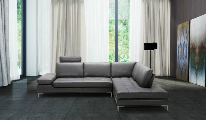 Cosimo II 2PC Sectional,Huffman Koos