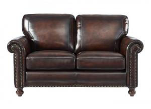 Royal II Loveseat