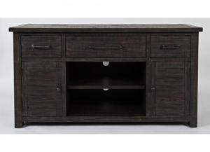 "Image for Walker 60"" Media Console"