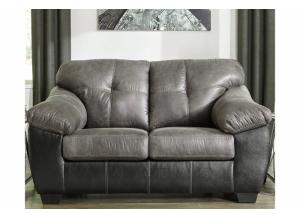 Image for Neston Loveseat
