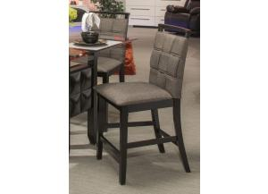Hartell Counter Stool