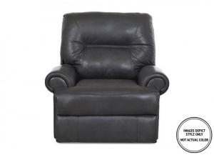 Dallas Power Recliner Chair