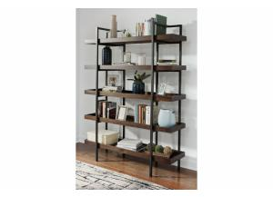 Image for Pupa Bookcase